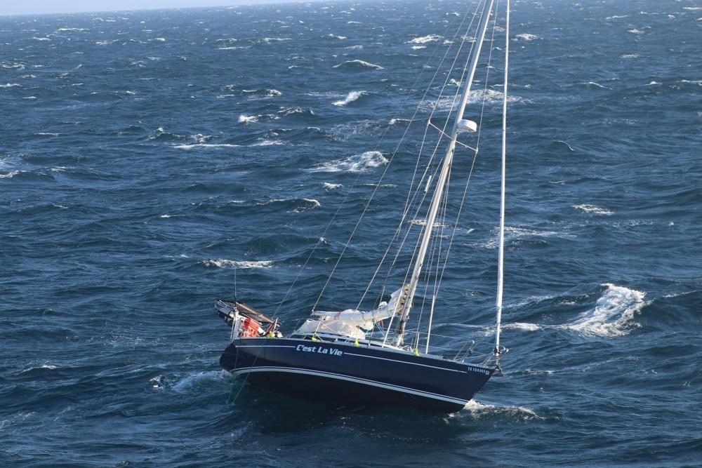 Photos:Petty Officer 1st Class Andrew Kendrick  U.S. Coast Guard District 5 PADET Baltimore