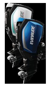 Evinrude E-Tec G2 300.png