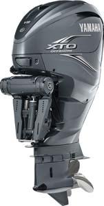 Yamaha v8 XTO.jpg