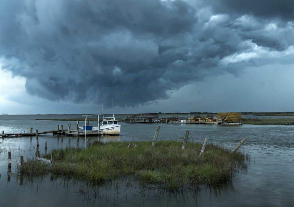 Chesapeake Storm © Jay Fleming07.jpg