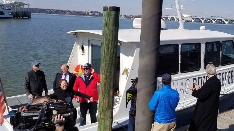 Sea Dog Launch (3).jpg