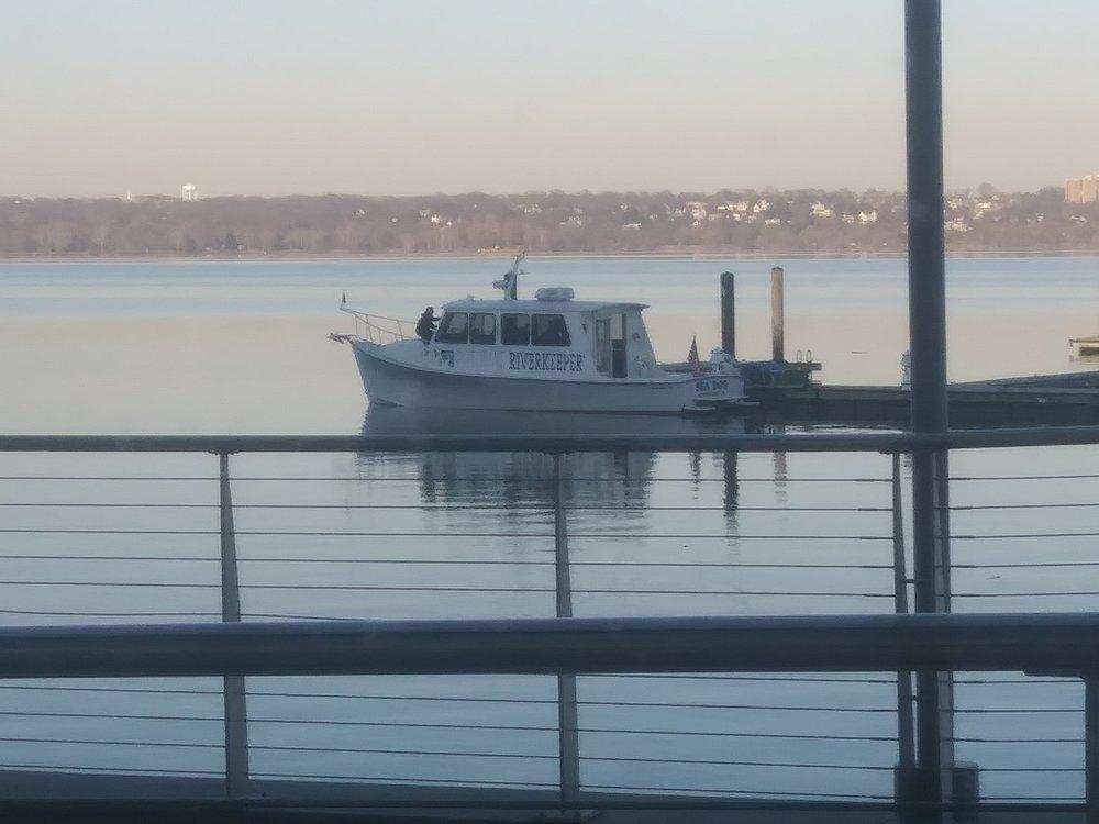 sea dog potomac riverkeepers boat.jpg