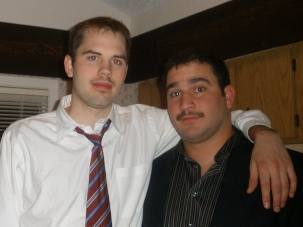 Sal and Max moustache.jpg