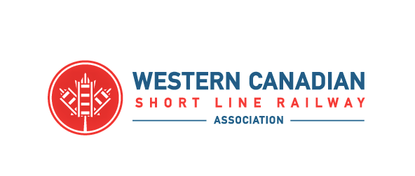 Western Canadian Short Line Railway Association