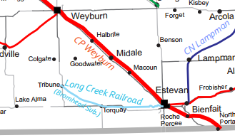 Long Creek Railroad.png