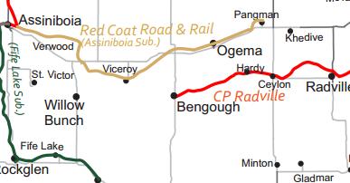 Red Coat & Rail.png