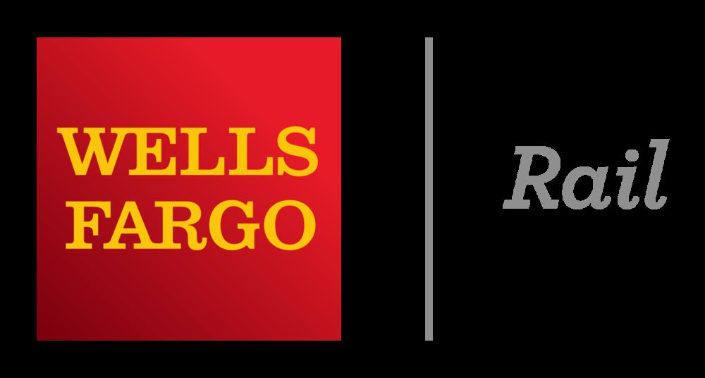 Wells_Fargo_rail_tag_gradient_RGB.PNG