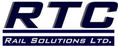 RTC_Logo_1.62.jpg