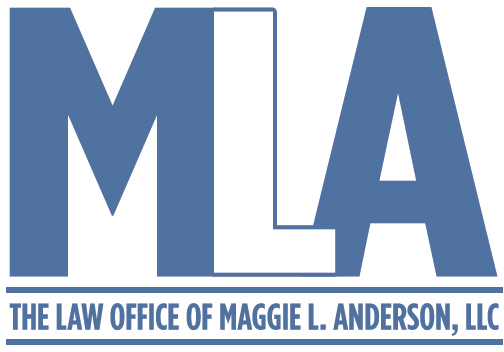 The Law Office of Maggie L Anderson