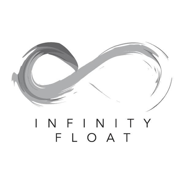 Infinity Float NYC