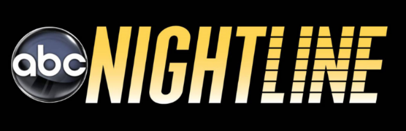 Nightline-logo-gold-abc-nudged.png
