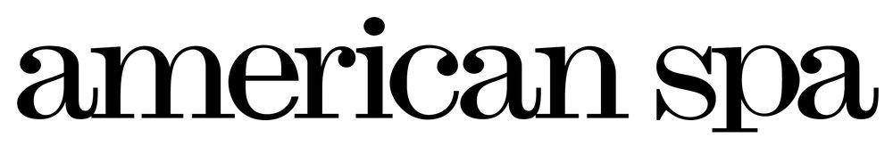 tumblr_static_amspa_logo.jpg