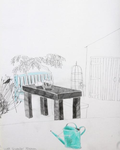 sketchbook garden  9.jpg