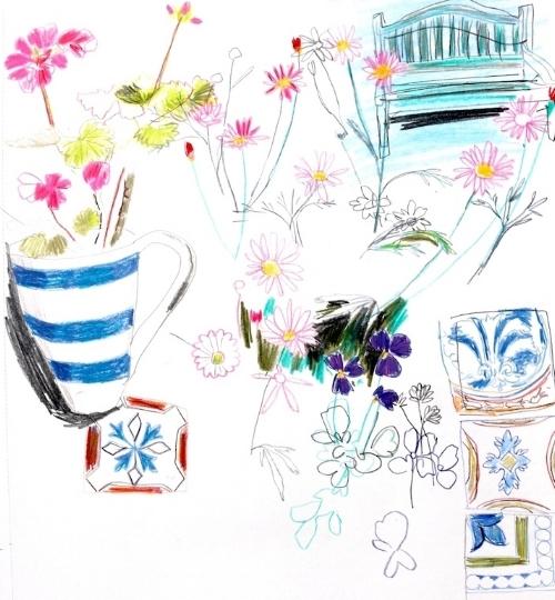 sketchbook garden  5.jpg