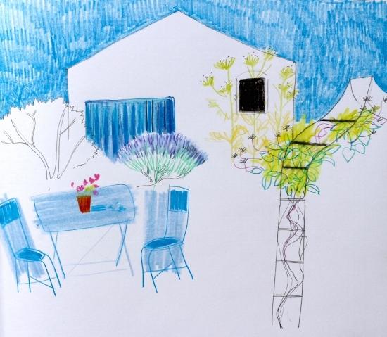 sketchbook garden  3.jpg