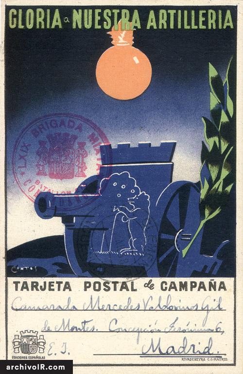ediciones españolas 1.jpg