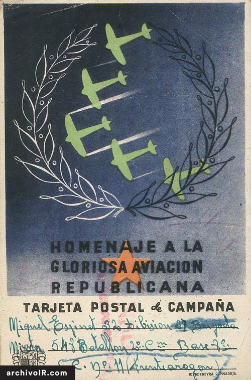 ediciones españolas 2.jpg