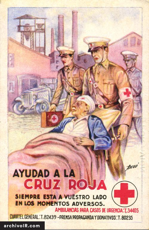 cruz roja 2.jpg