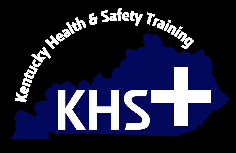 Cpr Certification Cincinnati Ohio Kentucky Health Safety Training