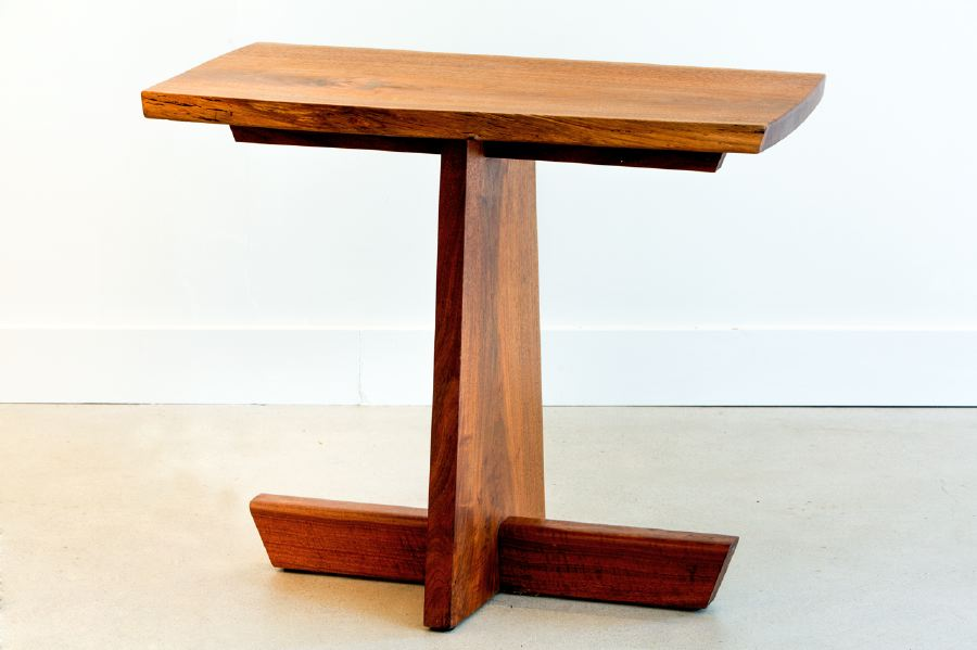 Lamington Occasional Table