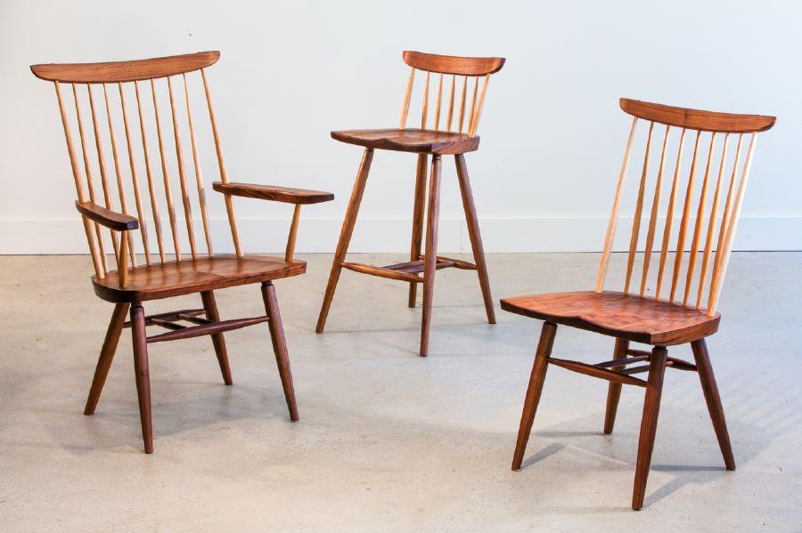 Bedminster Chairs.jpg