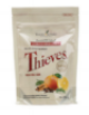 Young Living Thieves Dishwasher Powder Nontoxic