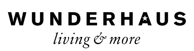 WUNDERHAUS-living-Logo_2.eps.png