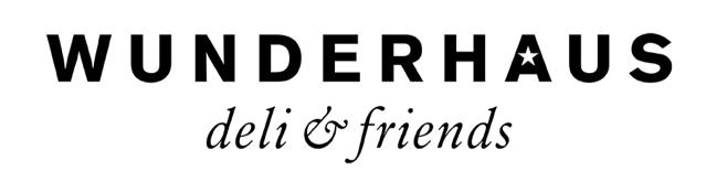 wunderhuas_delifriends_logo.PNG