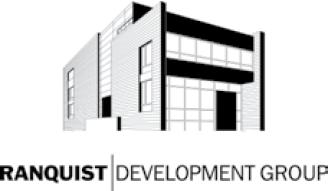 logo-ranquist.png