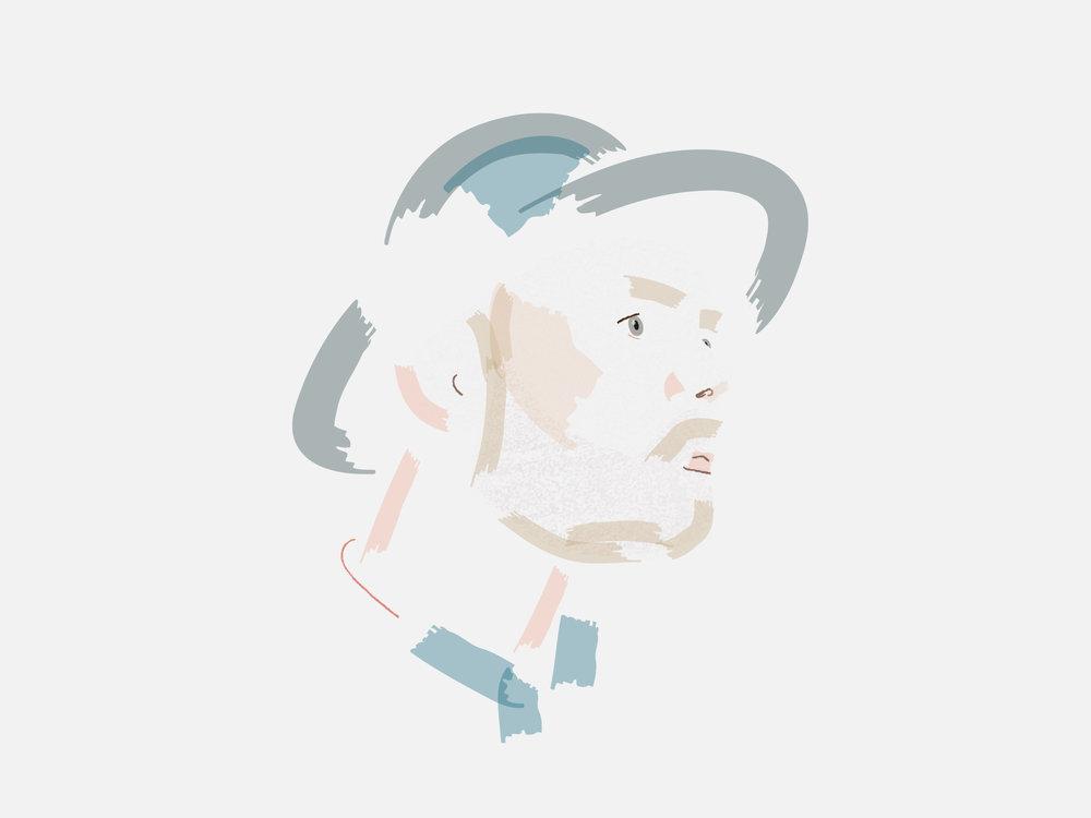 bardia koushan Autodidact portraits-2.jpg