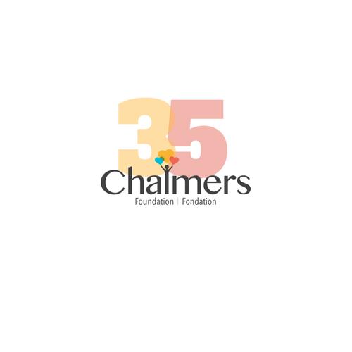 35 logo.png