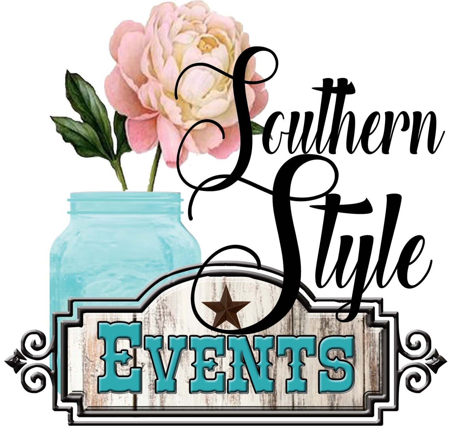 Southern Style Events