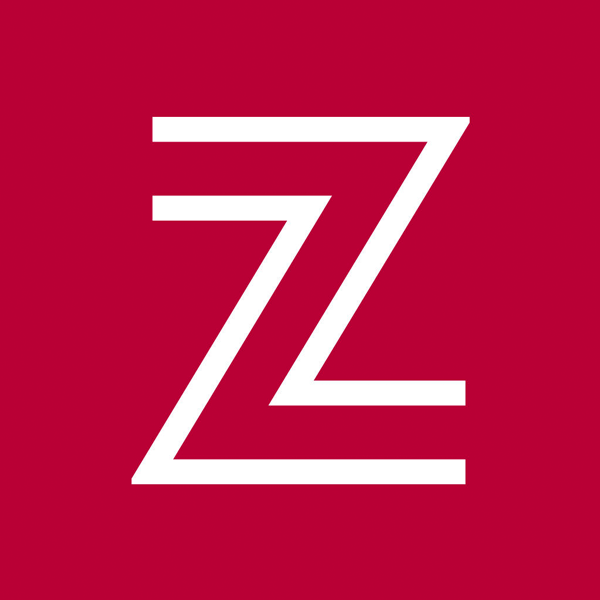 zagat_icon.png
