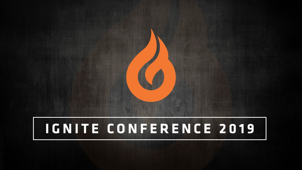 Ignite Conference 2019-01.jpg