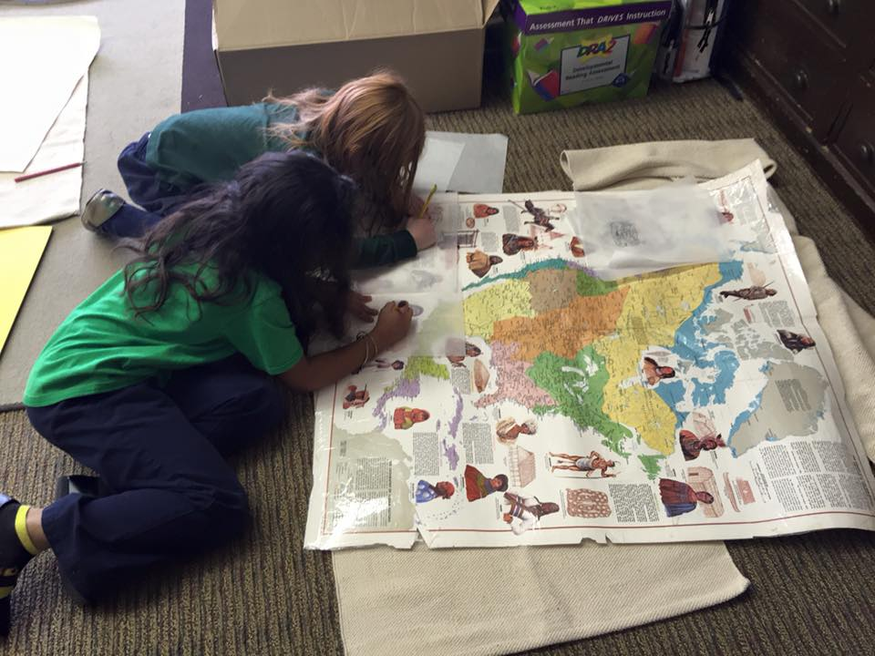 native peoples map.jpg
