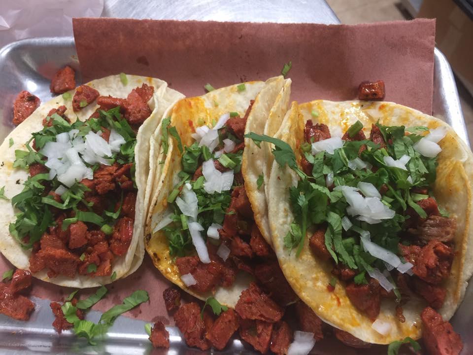 tacos red.jpg