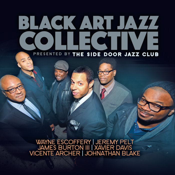 Black Art Jazz Cover text.jpg