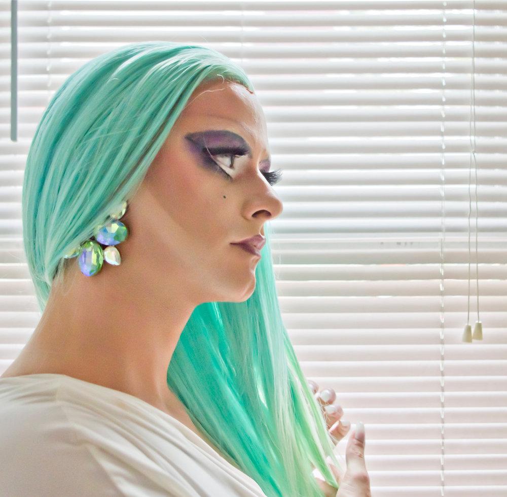 _IGP5272 NHV arlow cwos 2017 kiki lucia drag show.jpg