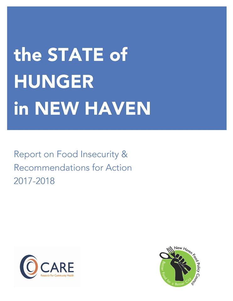 State of Hunger cover.jpg