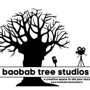 Today's show was recorded at  Baobob Tree Studios  in New Haven, CT. Thank you to Kevin Ewing for engineering!