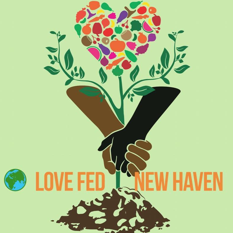 lovefed logo.jpg