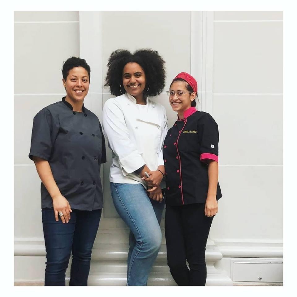 3 chefs at bklyn museum.jpg
