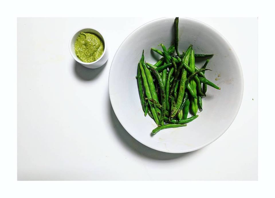 Green Beans cashew dip.jpg