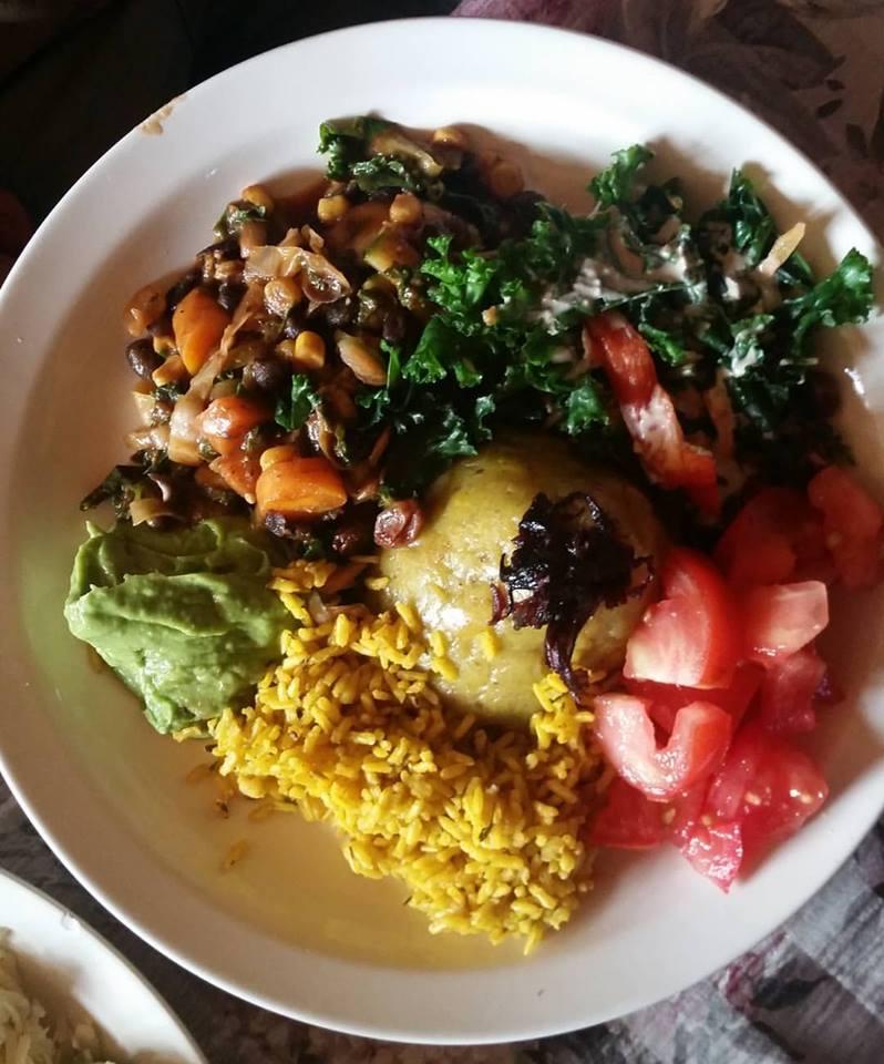 BLFI food plate.jpg