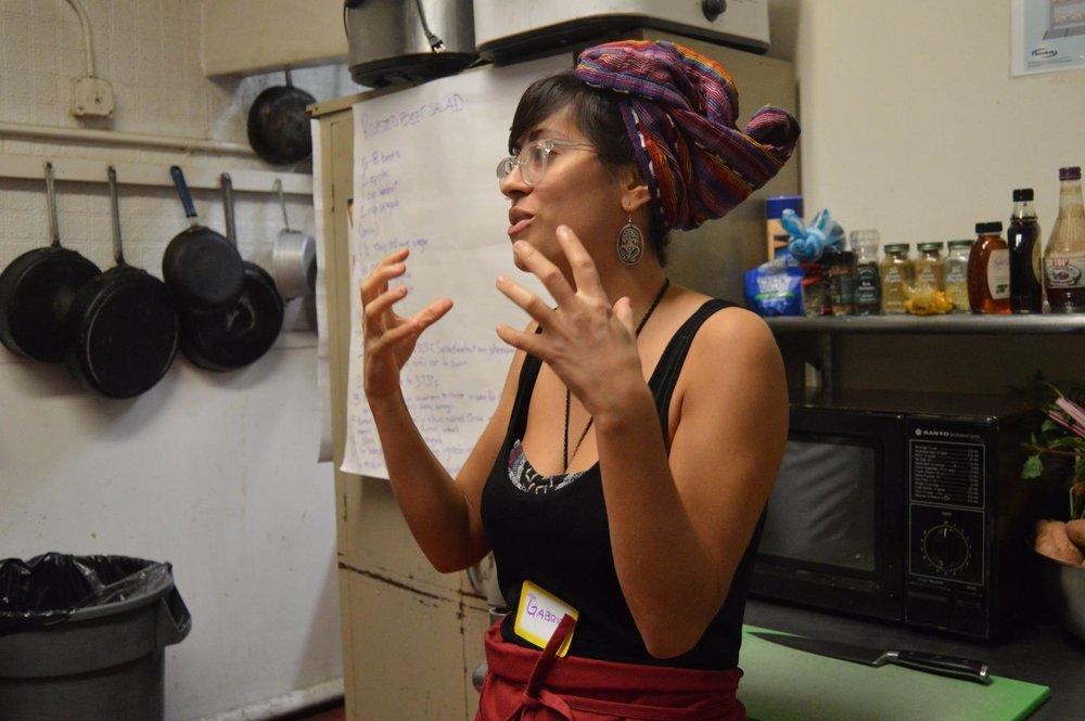 Gabriela in kitchen.jpg