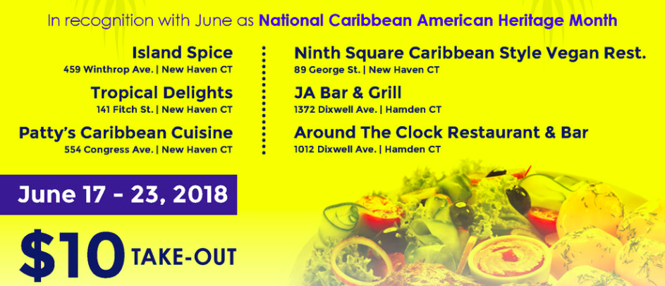 Caribbean Restaurant Week crop.png