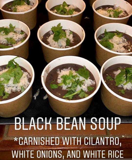 black bean (1).jpg