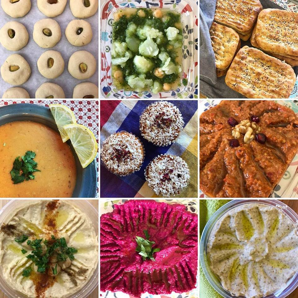 food grid.jpg