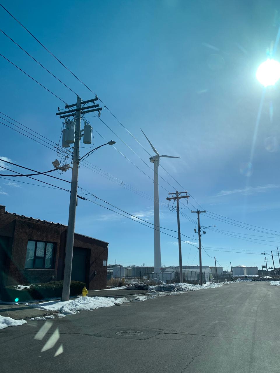 industrial area.jpg
