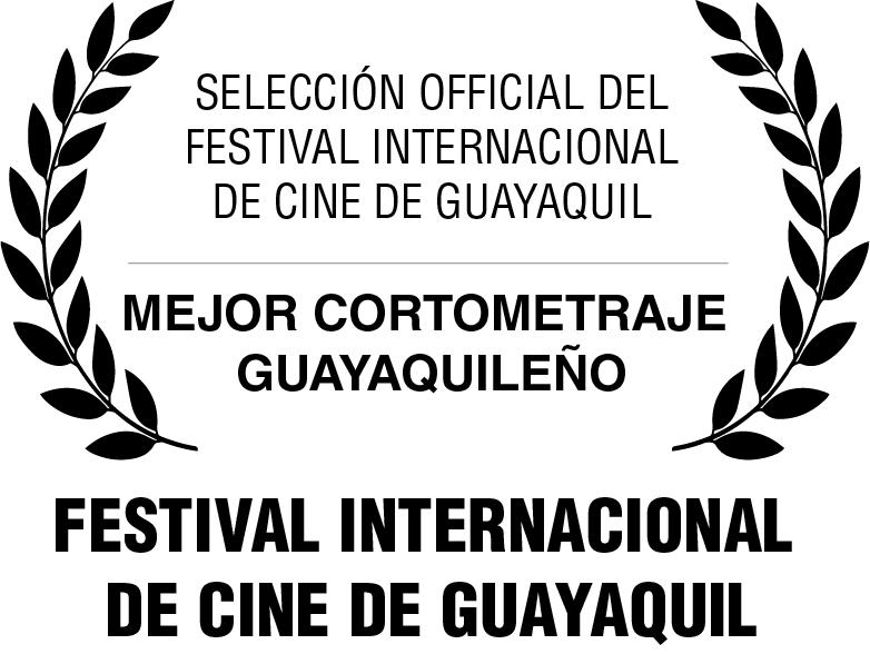 FESTIVAL DE CINE GUAYAQUIL-100.jpg